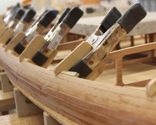 Sliver Paddleboards - Tutorials 14.2.2