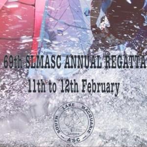 slmasc-regatta1