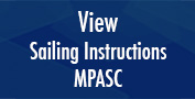 view-sailing-instructions-mpasc