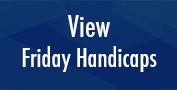 view-fri-handicaps
