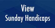 view-sunday-handicapspsd