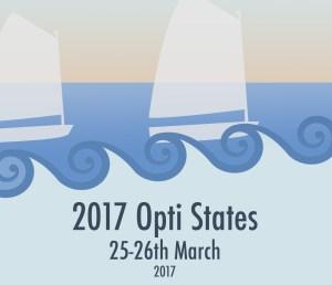 2017-opti-states