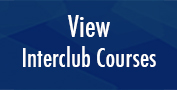 view-interclub-courses