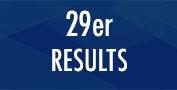 29er Results