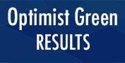 Optimist Green RESULTS