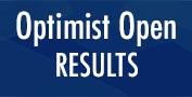 Optimist Open RESULTS
