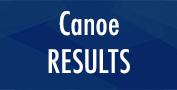 Canoe results