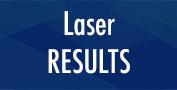 Laser results