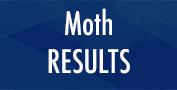 Moth results