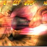 【第93回】初代北斗の拳で設定6ゲット!だけど単発16連チャン?