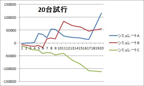 20170402-20