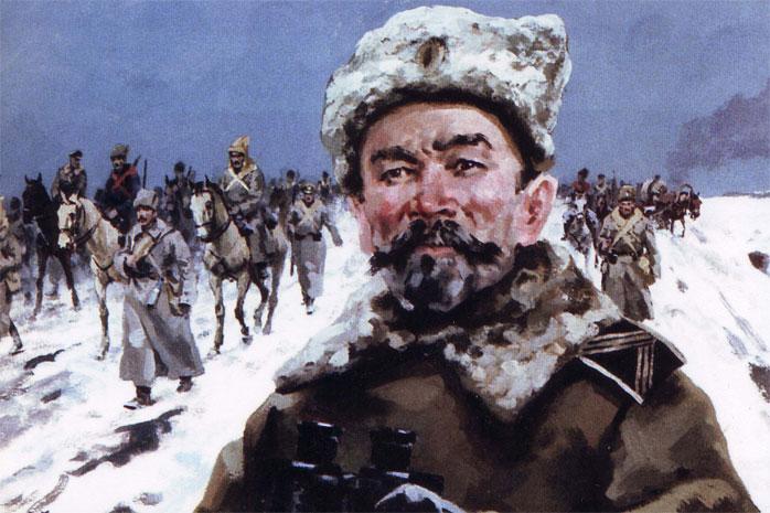 //i1.wp.com/slovo-bogoslova.ru/wp-content/uploads/2018/02/5.-General-Kornilov.jpg)