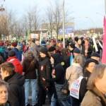 Demo Berlin WHES2015_2