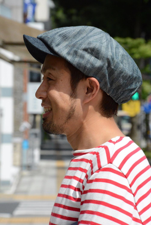 kyasu7