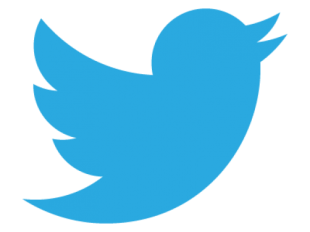 twitter-logo-vector-png-free