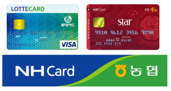 카드 3사의 개인정보 유출 규모는 SK커뮤니케이션(네이트, 사이월드 해킹)의 3천 500만건을 가뿐히 넘어서는 역대 최대 1억 400만건