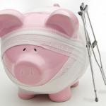 창조적 세금 낭비법: 국민안전처 추경예산안의 문제점