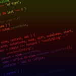 개발자가 소프트웨어 특허에 반대하는 21가지 이유