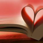 20년 편집자의 삶, 10개의 깨달음