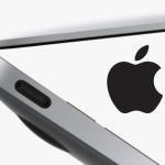 애플이 내린 또 한 번의 과감한 결정, USB-C