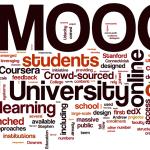무크(MOOC)와 공짜 대학: 기술이 교육을 구원하리라