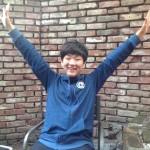 천박은 나의 힘 – 미스핏츠 구현모 인터뷰