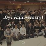 TNF 10년, 블로그를 사랑한 물리학자 – 신정규 인터뷰