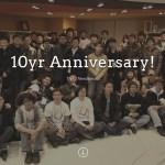 http://needlworks.org/10yr-anniversary/