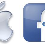 경제의 디지털 전환, '파괴적인 너무나 파괴적인'