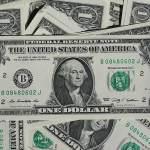 달러 (지폐)