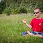 아이를 게임에서 평화롭게 꺼내오는 방법