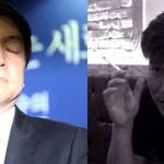 """누구를 위한 싸움인가: 안철수, 물뚝심송·미디어오늘에 """"법적 조치 검토 중"""""""