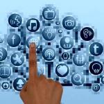 드립과 품격: 언론사 소셜미디어 에디터의 고백