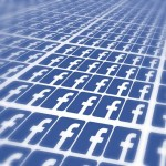 페이스북 뉴스피드 알고리즘 해부: 내 글을 멀리 전파하려면?