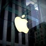 애플의 아이폰 잠금 해제 거부는 프로그래머 윤리 선언