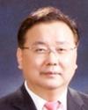 주진오 교수