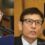"""미디어몽구: 청와대의 KBS 세월호 보도 통제, """"나 요거 한번만 도와주시오"""""""
