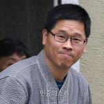 한상균 5년 실형, 타당한가: 세월호 집회 사건