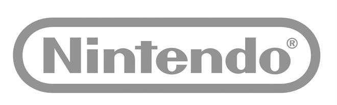 닌텐도 로고