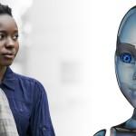 로봇이 인간 가치를 학습하기 위한 조건