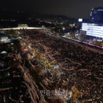 '박근혜 퇴진' 국민의 한목소리, 이제 야당이 답할 때다