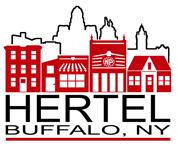 Heart of Hertel
