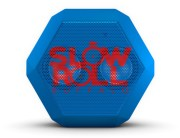 rex-pacific-blue_front_logo