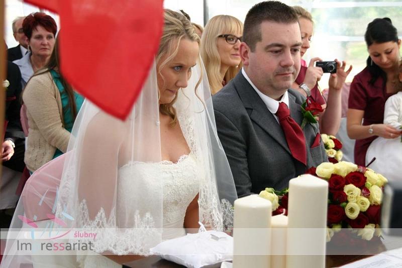 konsultanci ślubni Kraków