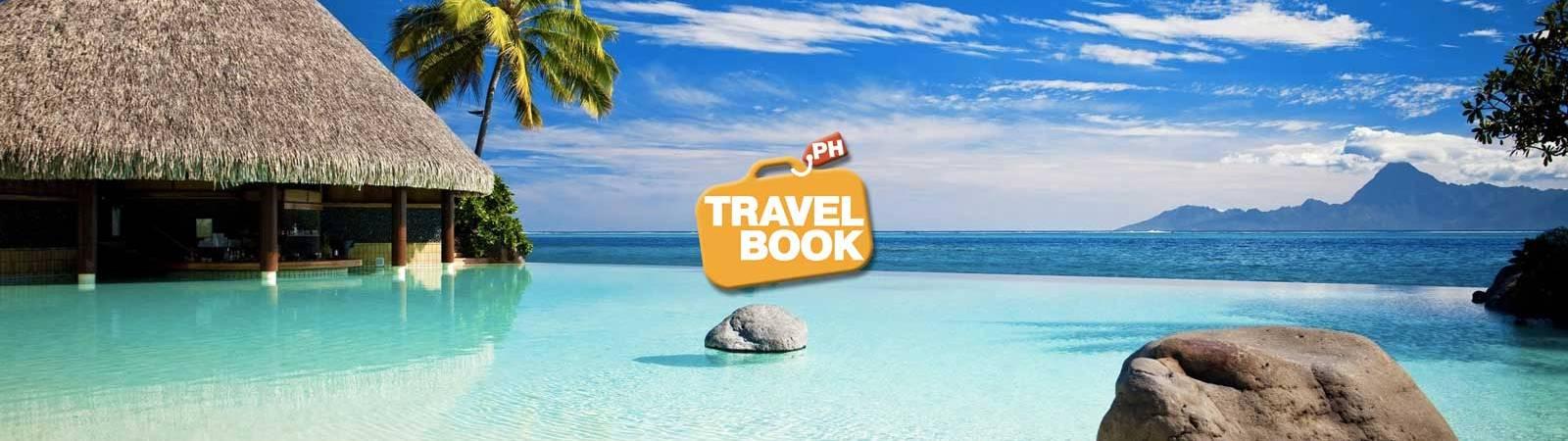 travelbook.ph