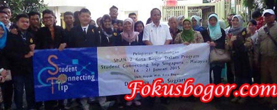 trip-malaysia