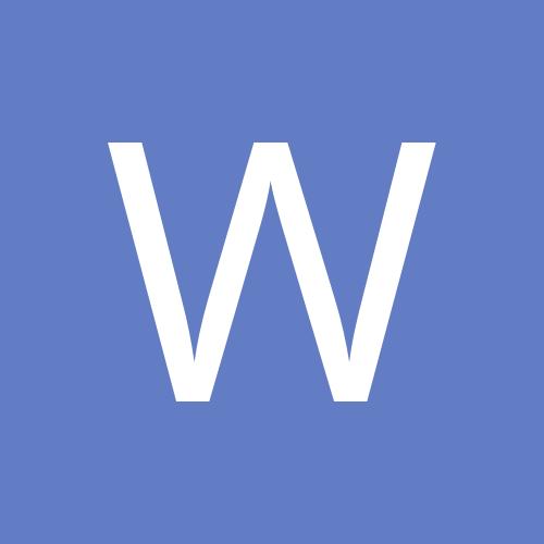 wolverine89