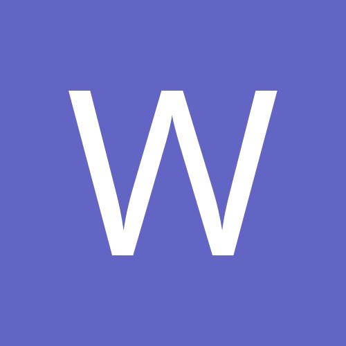 wwe_2001