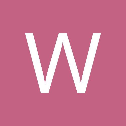 wwedarkman