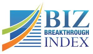 Biz Breakthrough Index Assessment